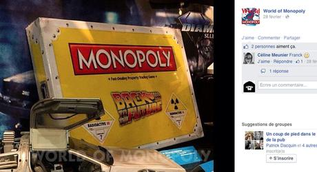 back-to-the-future-monopoly