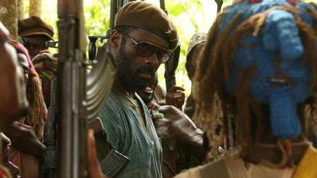 Netflix acquiert les droits de « Beasts of No Nation » de Cary Fukunaga