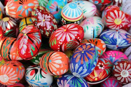 pascua-huevos2