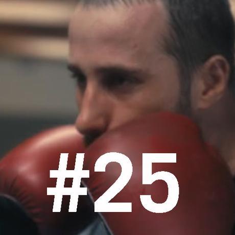 CinéDiderot#25-De rouille et d'os : projection-débat le 11 mars