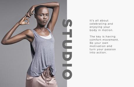 Oysho-Studio-printemps-été-2015