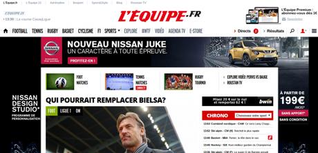 lequipe-homepage