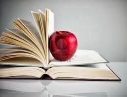 Une Lettre pour Un Auteur #16: Propositions