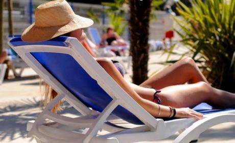 Sejourning vous envoie en vacances
