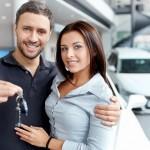 rachat de credits voiture