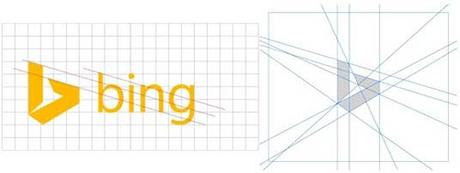 bing-logo-design