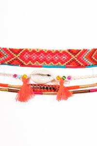 maillot-de-bain-hipanema-plumteez-culotte-imprime-corail-bracelet-bresilien-collection-ete-2014-detail