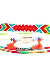 maillot-de-bain-hipanema-palmeez-culotte-imprime-palmier-blanc-bracelet-bresilien-collection-ete-2014-detail