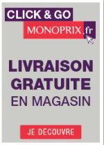 ecommerce-monoprix