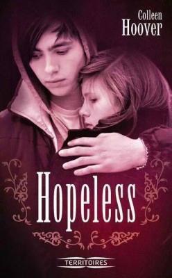 hopeless,-tome-1-471770-250-400