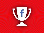 statuts Facebook février