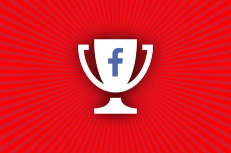 Le top 5 des statuts Facebook de février
