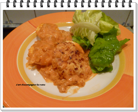 gratin d oeufs tomates et oignons1