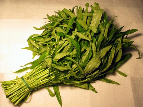 Ipomoea_aquatica-legume-exotique (1)