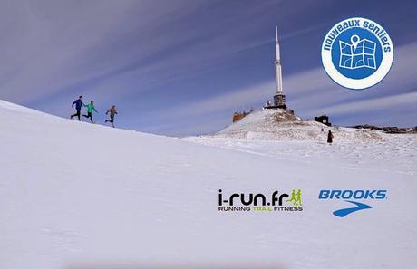 E-Motion Trail: la nouvelle émission de référence sur le trail running!