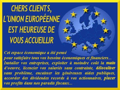 zone_euros.jpg