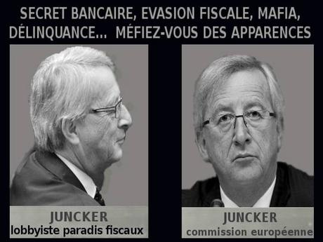 fiche_police.jpg