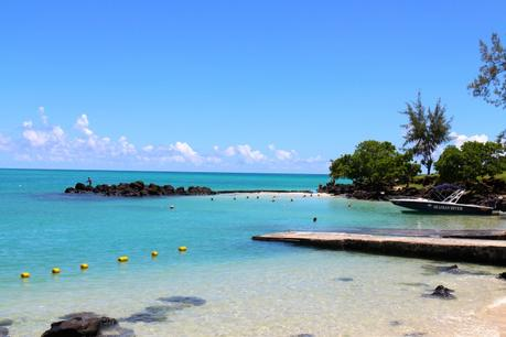 ile maurice, guide, voyage