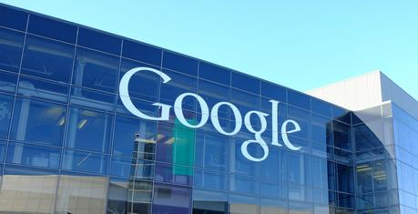 Google souhaite devenir un opérateur de téléphonie mobile