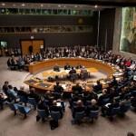 Deux propositions pour réparer la finance internationale