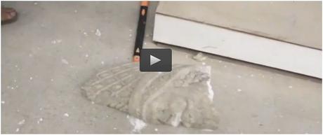 Daesh : Le saccage du musée de Ninive un faux grossier