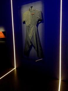 « David Bowie is »… l'exposition est (enfin) à la Philharmonie de Paris