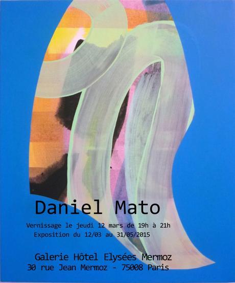 Daniel Mato