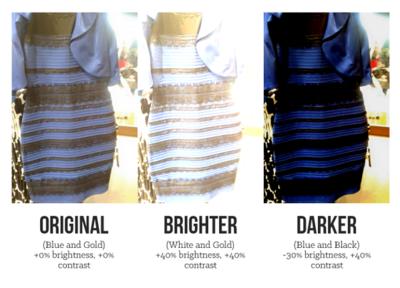 a-gauche-la-photo-originale-au-milieu-la-robe-blanche-et-or-retouchee-avec-40-de-luminosite-et-de-contraste-en-plus-a-droite-la-robe-bleue-et-noir-retouchee-avec-30-de-luminosite-et-40-de-contraste_5258767