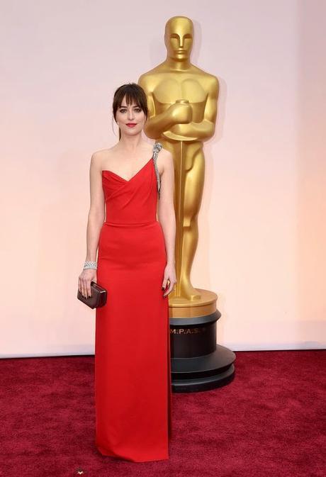 Mes coups de cœur de la 87e cérémonie des Oscars