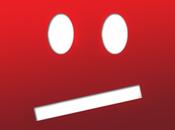 YouTube droit d'auteur