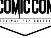 Comic Paris 2015 premiers invités confirmés