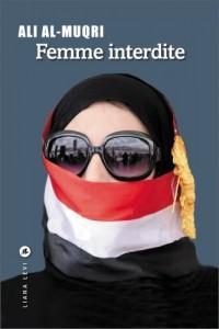 Femme interdite – Ali Al-Muqri