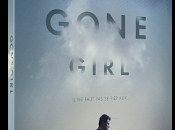 CINEMA: [DVD] Gone Girl (2014), l'envers décor other side