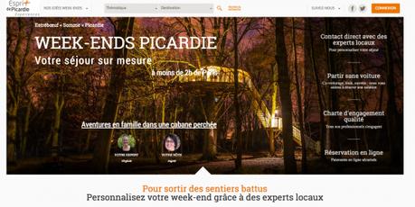 We Picardie