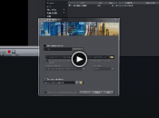 Intro vidéo Youtube vous allez apprendre montage