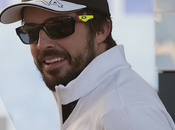 trou mémoire hallucinant Fernando Alonso