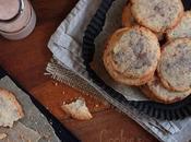 Cookies Choco-Caramel