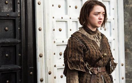 Game of Thrones : Les synopsis des premiers épisodes de la saison 5 dévoilés !