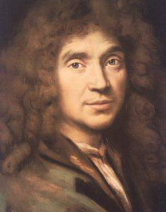 moliere essays   we write papers for youmoliere tartuffe summary