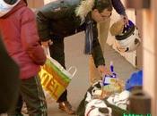 """Signez pétition """"Stop gâchis alimentaire France"""