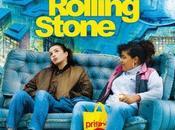 Cinéma Papa Rolling Stones, critique