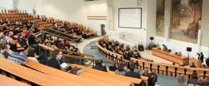 Voile à l'université: Le premier ministre Manuel Valls a tranché