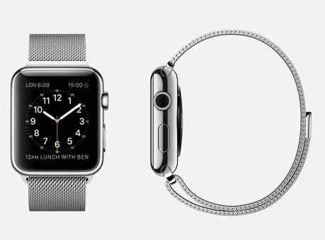 Apple Watch: spéculations autour du prix