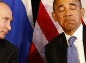 Comment Poutine bloqué pivot États-Unis vers l'Asie