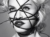 Madonna Rebel Heart
