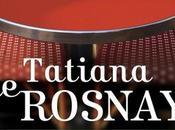 Café Lowendal autres nouvelles Tatiana Rosnay