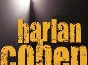 Faute preuves, Harlan Coben
