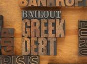 nouvelle restructuration dette grecque serait inacceptable
