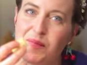billet Pauline j'ai testé restaurant diététique