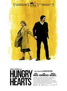 Film du mois : Hungry Hearts